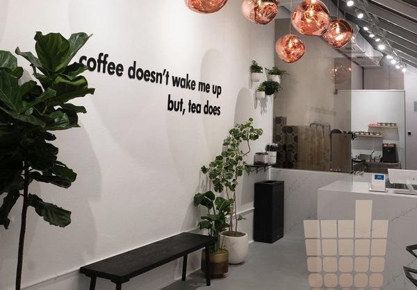 嘔心瀝血,超完整最新【邁阿密珍珠奶茶】分享推薦 - Findnar找哪