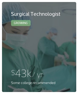 surgical technologist_FYC