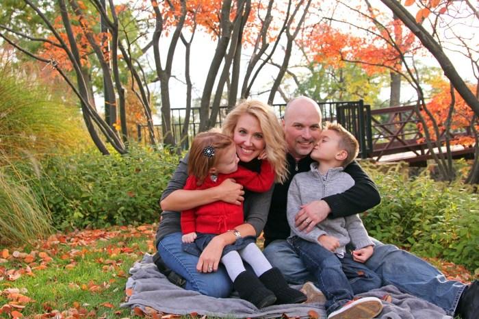 מה מונע התנהלות כלכלית נכונה של משפחה?