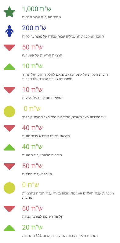 2015-12-17_1516
