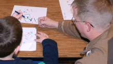 הורים לילדים עם צרכים מיוחדים - זכאות מס הכנסה, החזרי מס לשכירים