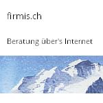 firmis.ch - Beratung über's Internet