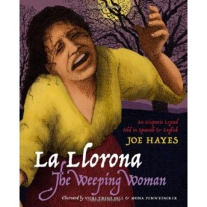 la_llorona_weeping