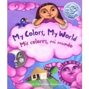 my_colors_my_world