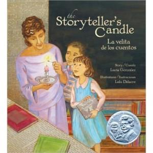 storytellers_candle_delacre