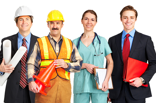 alberta labour relations code pdf