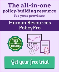 Human-Resources-Policy-Pro-HR-policy-manual-template-sample-248