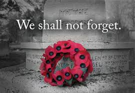 remembrancedaynotforget