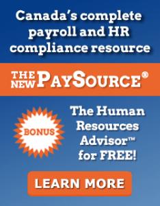 paysource-blog-hra-320h