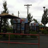 2nd Oldest McDonalds