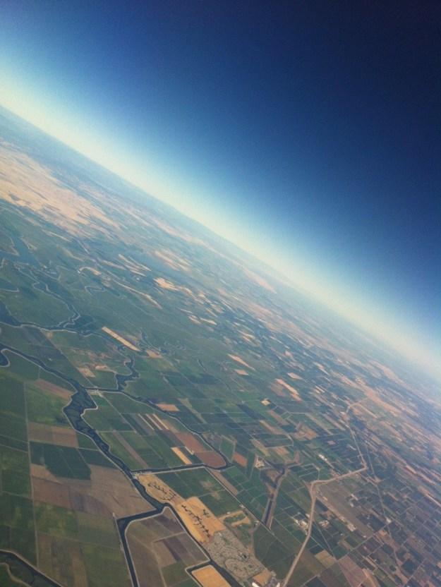 20120812-165301.jpg