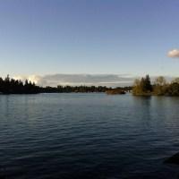 Lake Steilacoom
