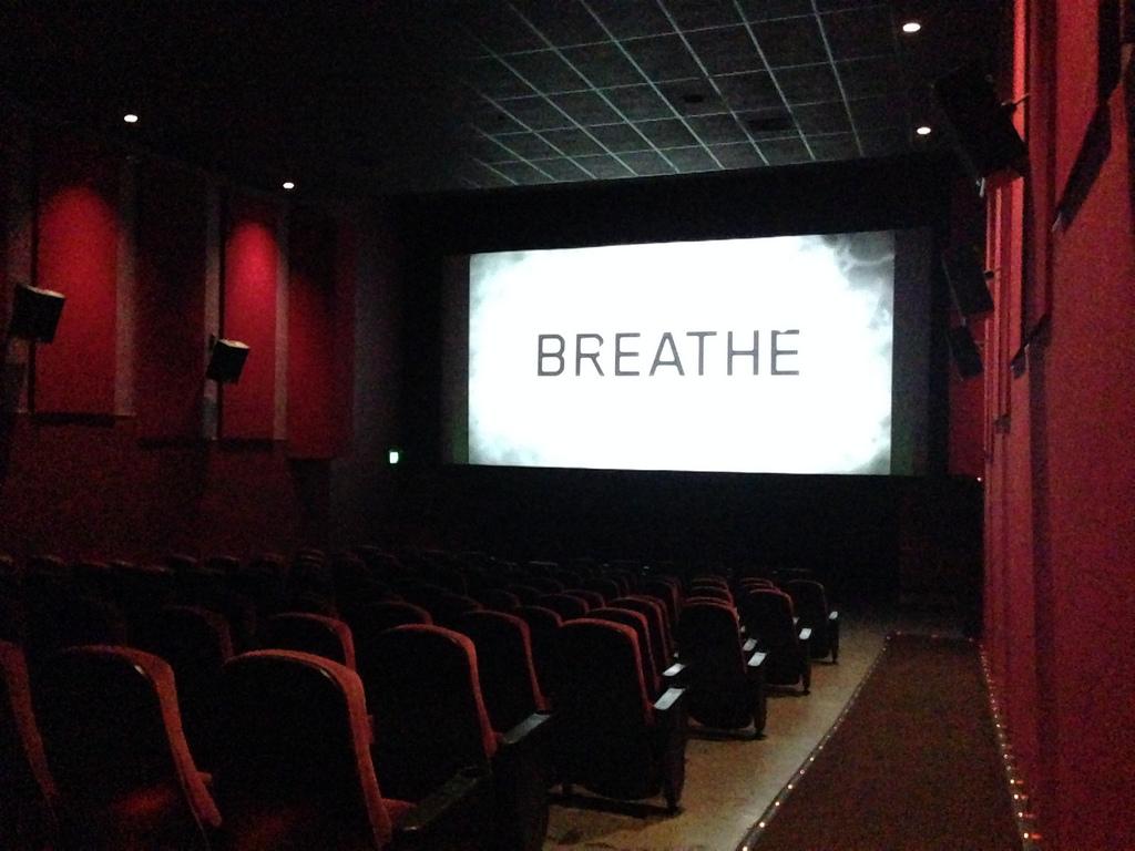 theater get going 13524609005 d2e4ef361a b