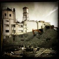 Heidelberg Brewery