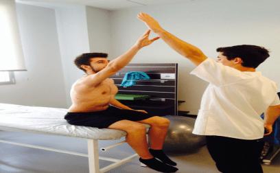 Luxación de cadera4