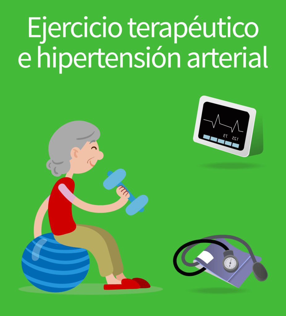 hipertension