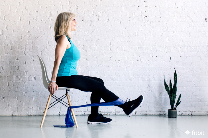 chair yoga for seniors folding hs code 6 knee-strengthening exercises that help fight osteoarthritis pain and inflammation