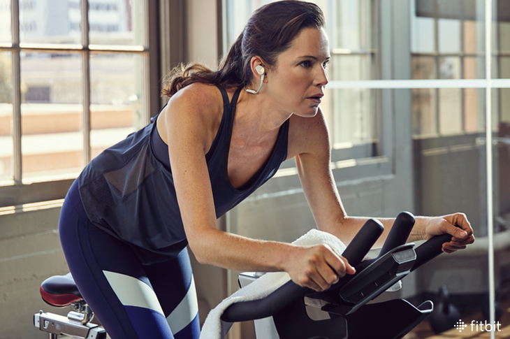 The Indoor Cycling Intervals That Can Make You a Better ...