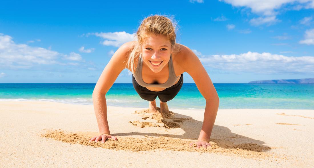 liegestuetz-fitness-uebung