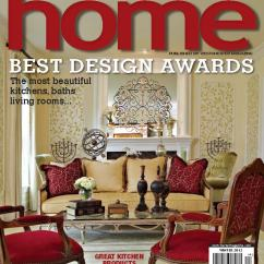 Award Winning Living Room Designs Cafe Chair Cover The On Of Art And Design An Takes