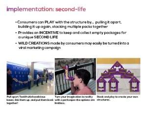 recyclePPA_FIT_Presentation_Vegas (2)_Page_12