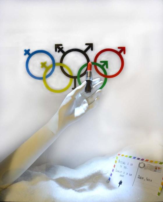 Sochi SMcopy
