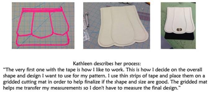 KathleenProcess1-Fix