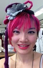blogger_liana