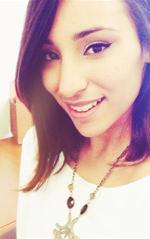 blogger_cristina