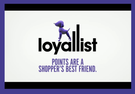 Bloomingdales Loyalist program