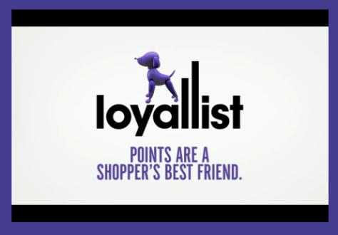 Bloomingdales Loyalist program