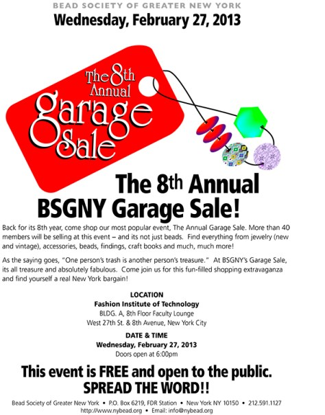 garage_sale_flyer_2013