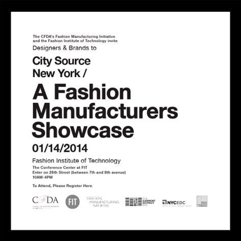 City Source January 2014