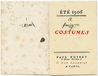 US.NNFIT.SC.TT505.P6.P639.1906.2