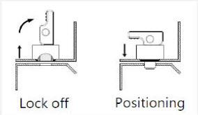 Pallet Rack Design Pallet Chair Design Wiring Diagram ~ Odicis