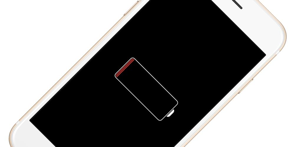 Обновление iOS 10.2.1 снизило число внештатных выключений у iPhone 6 и 6S