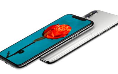 Стоит ли продавать почку ради нового айфона?
