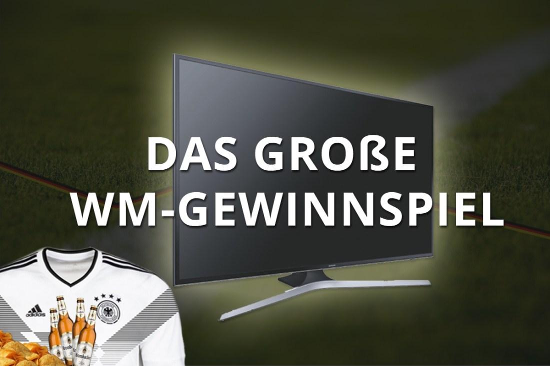 WM-Gewinnspiel_Titel