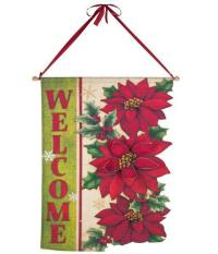 Deck Your Front Porch With Christmas Decor ...