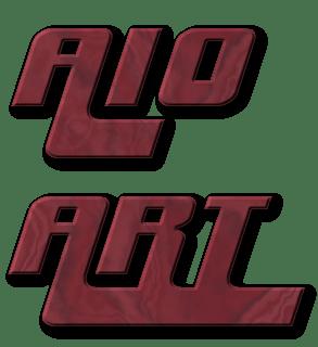 Logo Design by aioart.wordpress.com