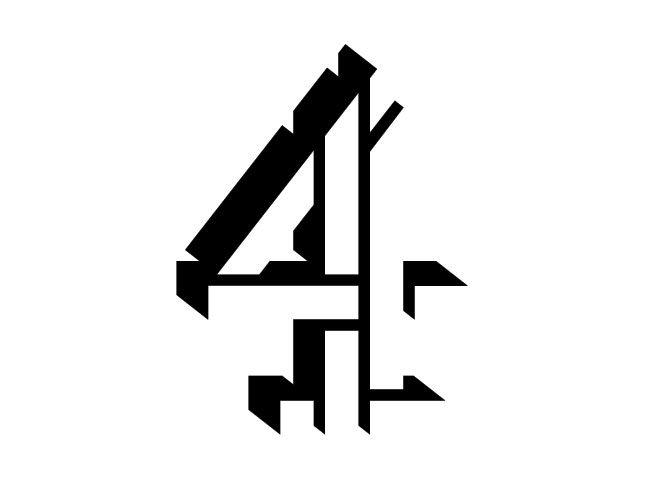 watch channel 4 outside uk free