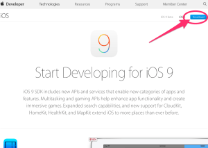 iOS_9_for_Developers_-_Apple_Developer