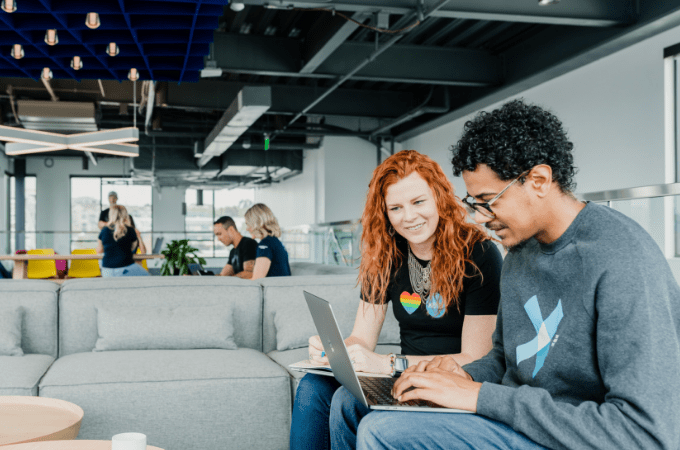 Make an impact on the world at Xero FlexCareers
