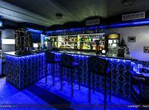 LED Lighting For Bars and Restaurants - Flexfire LEDs Blog