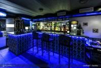 LED Lighting For Bars and Restaurants