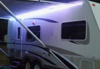 LED Lighting For RVs - Flexfire LEDs Blog