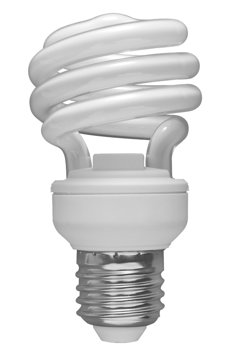 How Dispose Light Bulbs Mercury