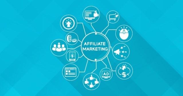 affiliate-marketing-tips