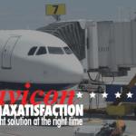Avicon-Aviation
