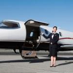 Fastransit Aviation Service